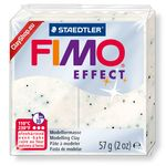 003-Fimo-Soft-Effects-Polymer-Clay-56g-Block-Marble