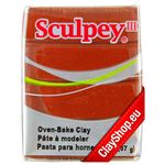 053 Chocolate Sculpey III - Buy Sculpey Online