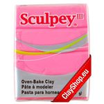 303 Dusty Rose Sculpey III - Buy Sculpey Online