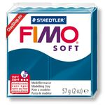Fimo Soft Basic 31 Calypso - New Color Trend 2019
