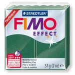 58-Fimo-Soft-Effects-Polymer-Clay-56g-Block-Opal-Green