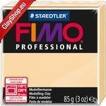 Fimo Professional 02 Champagne 85gr