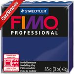 Fimo Professional 34 Marine Blue 85gr