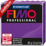 Fimo Professional 6 Lilac 85gr