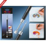 Fimo Professional Modelling Tool - Ball Tool