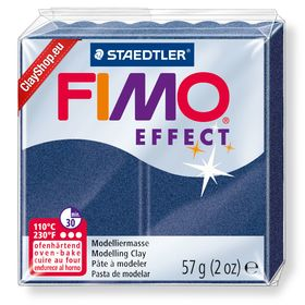 38-Fimo-Soft-Effects-Polymer-Clay-56g-Block-Sapphire-Blue