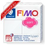 0-Fimo-Soft-Effects-Polymer-Clay-56g-Block-White