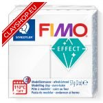 014-Fimo-Soft-Effects-Polymer-Clay-56g-Block-Translucent