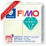 04-Fimo-Soft-Effects-Polymer-Clay-56g-Block-Nightglow