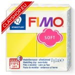 10-Fimo-Soft-Effects-Polymer-Clay-56g-Block-Lemon