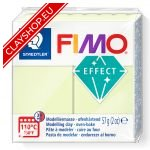 105-Fimo-Soft-Effects-Polymer-Clay-56g-Block-Vanilla