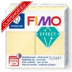 106-Fimo-Soft-Effects-Polymer-Clay-56g-Block-Citrine-Quartz