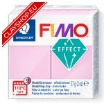 Fimo Effect 205 Pastel Light Pink