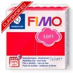 24-Fimo-Soft-Effects-Polymer-Clay-56g-Block-Indian-Red