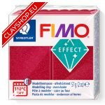 28-Fimo-Soft-Effects-Polymer-Clay-56g-Block-Ruby-Red