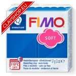 37-Fimo-Soft-Effects-Polymer-Clay-56g-Block-Pacific-Blue