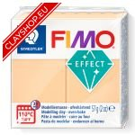 405-Fimo-Soft-Effects-Polymer-Clay-56g-Block-Peach