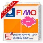 42-Fimo-Soft-Effects-Polymer-Clay-56g-Block-Tangerine