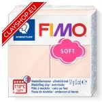 43-Fimo-Soft-Effects-Polymer-Clay-56g-Block-Flesh