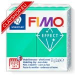 504-Fimo-Soft-Effects-Polymer-Clay-56g-Block-Translucent-Green