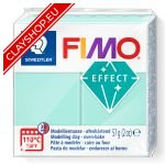 505-Fimo-Soft-Effects-Polymer-Clay-56g-Block-Mint