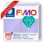 605-Fimo-Soft-Effects-Polymer-Clay-56g-Block-Lilac.jpg