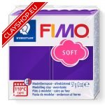 63-Fimo-Soft-Effects-Polymer-Clay-56g-Block-Plum