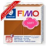 7-Fimo-Soft-Effects-Polymer-Clay-56g-Block-Caramel