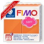 76-Fimo-Soft-Effects-Polymer-Clay-56g-Block-Cognac