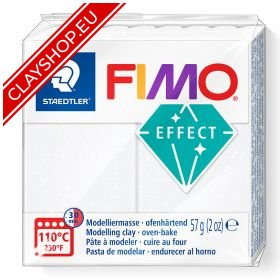 052-Fimo-Soft-Effects-Polymer-Clay-56g-Block-Glitter-White