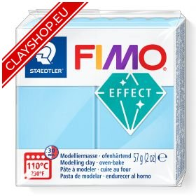 305-Fimo-Soft-Effects-Polymer-Clay-56g-Block-Aqua