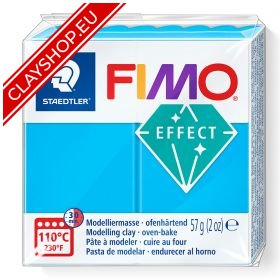 374-Fimo-Soft-Effects-Polymer-Clay-56g-Block-Translucent-Blue