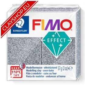 803-Fimo-Soft-Effects-Polymer-Clay-56g-Block-Granite