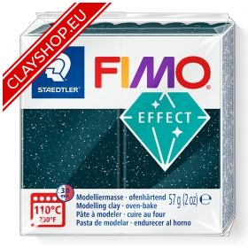 903-Fimo-Soft-Effects-Polymer-Clay-56g-Block-stardust